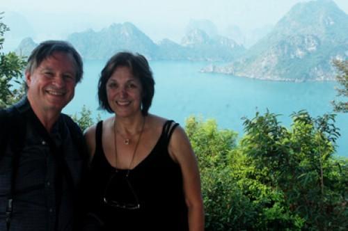 Avis des voyageurs pour le Circuit Vietnam Cambodge