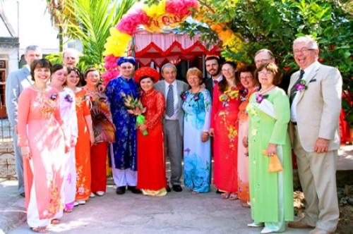 Forum du voyage vietnam 3 semaines