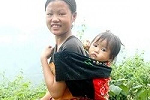 Programme du voyage au Vietnam du groupe de Monsieur Alain DE KERPEL