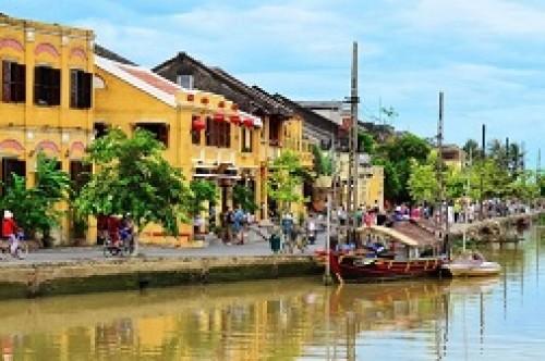 Avis de Voyage au Vietnam 10 jours