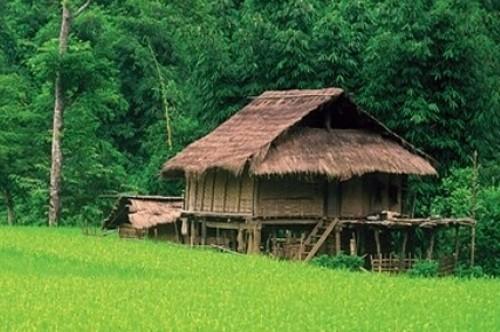 Séjour Vietnam de la Famille Mr MOUSNIER