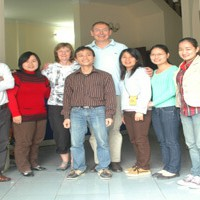 Avis du voyage vietnam Nord et Centre avec Agence locale vietnam