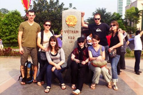 Voyage au Vietnam du Nord au Sud 16 jours