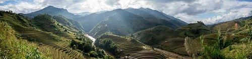 rizieres-en-terraces-a-mu-cang-chai