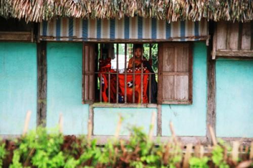 Voyage Vietnam du Nord au Sud et Cambodge du groupe de Mrs et Mr Marie et Jean Jacques Bartolucci