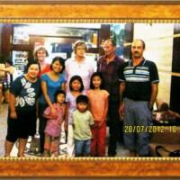 Avis des voyageurs sur Agence Agenda Tour au Vietnam
