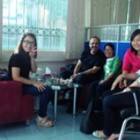 Avis du circuit Vietnam Cambodge 25 jours