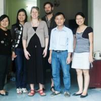 Avis du Circuit Vietnam Nord au Sud 11 jours