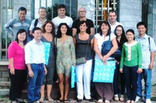 Avis du voyage au Nord Vietnam 10 jours