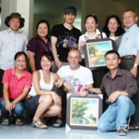 Avis voyage vietnam 13 jours du Nord au Sud