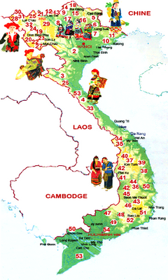carte-vietnam-3