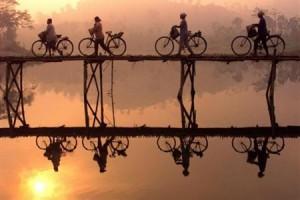 De la passion du Nord au Sud Vietnam 29 jours