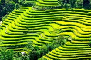 Extraordinaire nord Vietnam 16 jours