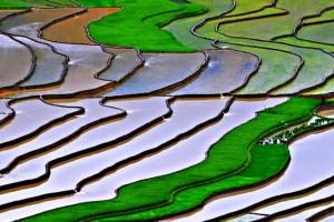 Itinéraire Vietnam Nord au Sud, 28 jours