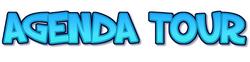 logo-61
