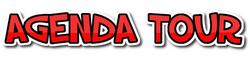 logo-81