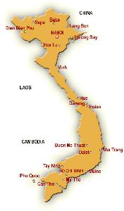 vacances-vietnam123