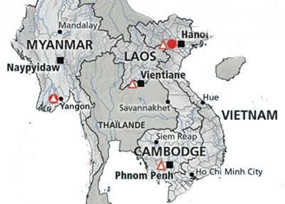 vietnamlaoscambodgebirmanie1