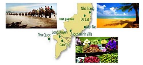 voyage-au-sud-vietnam1