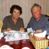 Voyage au Vietnam et Cambodge - 19 jours du groupe de Madame et Monsieur Martine et Jean-Paul SCHALL