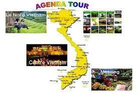 voyage-au-vietnam1234
