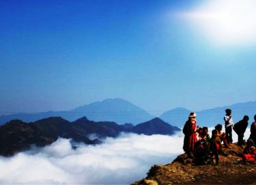 Voyages Vietnam - Chine
