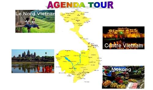 voyagevietnamcambodge