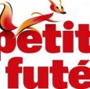 Petitfute