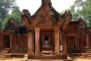 Voyage combiné Vietnam – Cambodge en 3 semaines