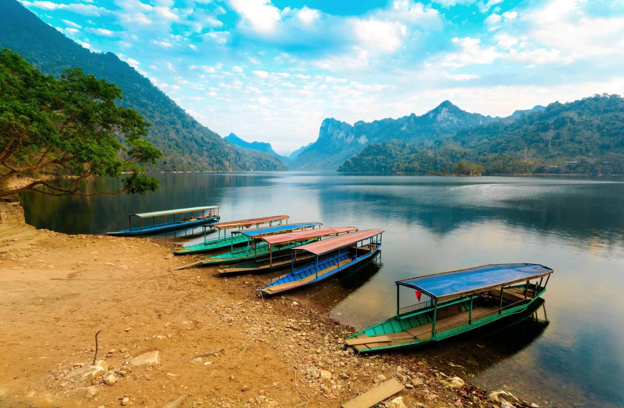 beautes-du-nord-vietnam-14-jours-1