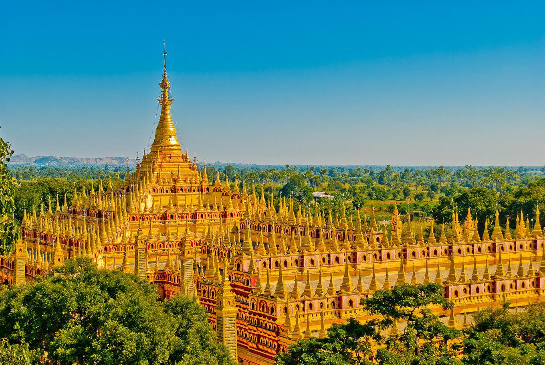 birmanie-voyage-hors-des-sentiers-battus-22-jours-2