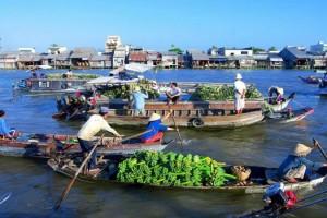 Voyage au Vietnam en 15 jours 14 nuits