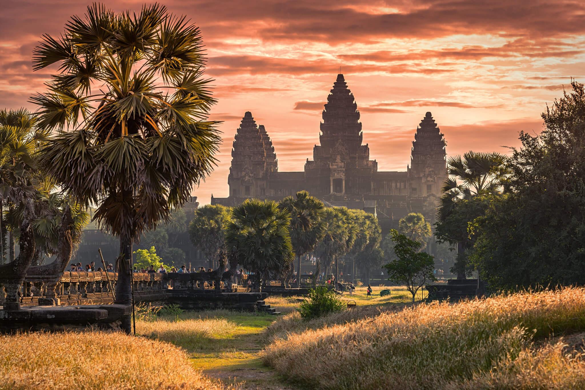 circuit-vietnam-cambodge-19-jours-1