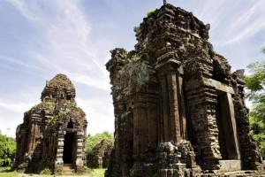 Circuit Vietnam Cambodge 19 jours