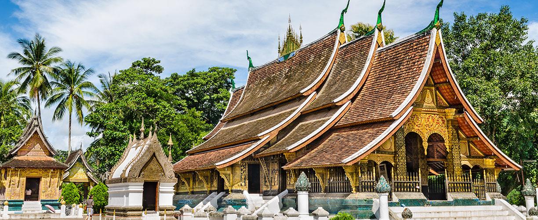 circuit-vietnam-nord-et-laos-16-jours-1