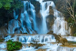 Circuit Vietnam Nord et Laos 16 jours