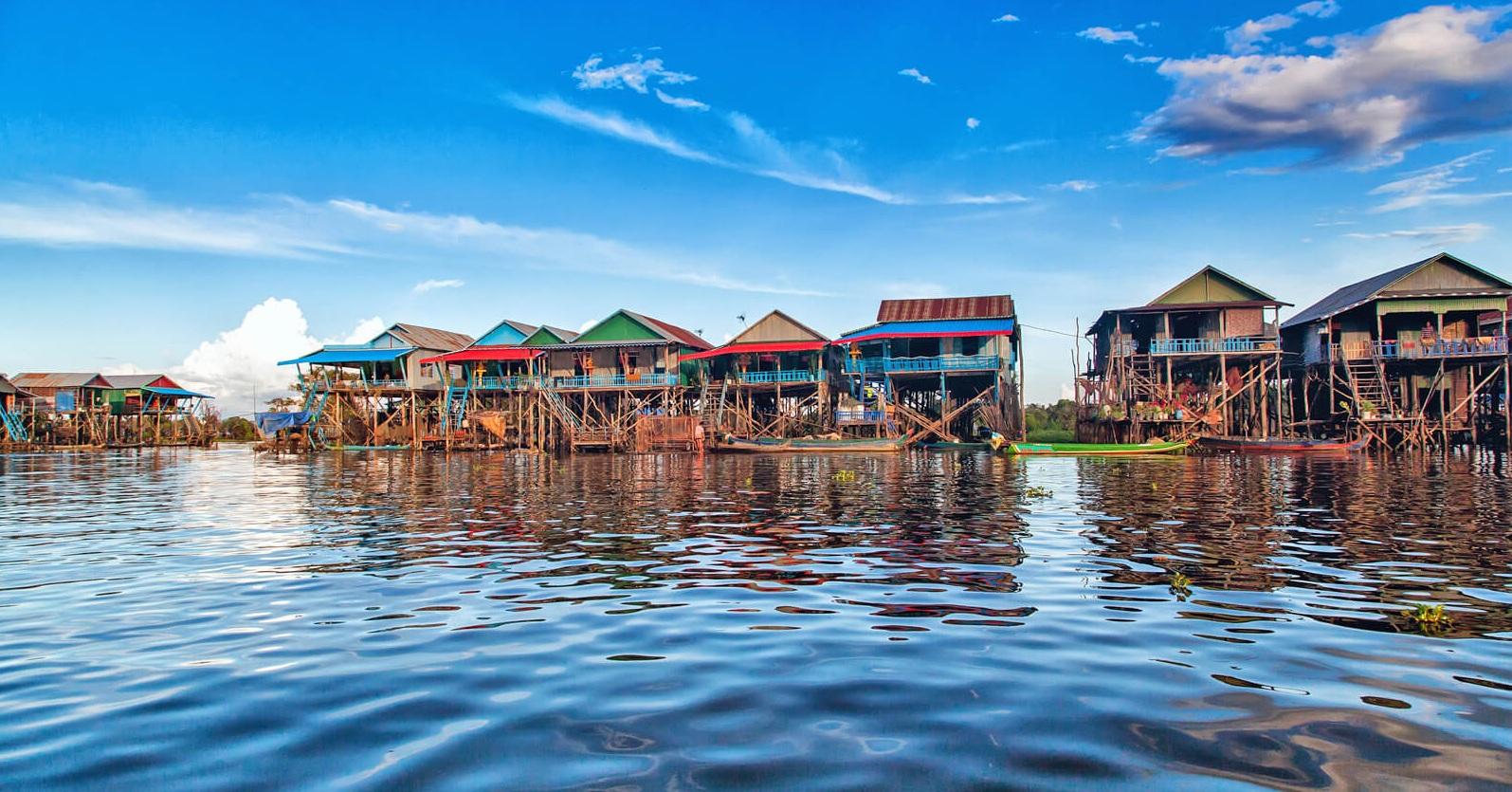 de-cambodge-au-vietnam-en-29-jours-1