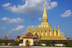 Essentiel du Laos 4 jours