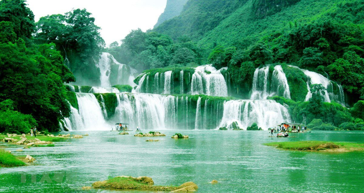 extreme-nord-vietnam-17-jours-2