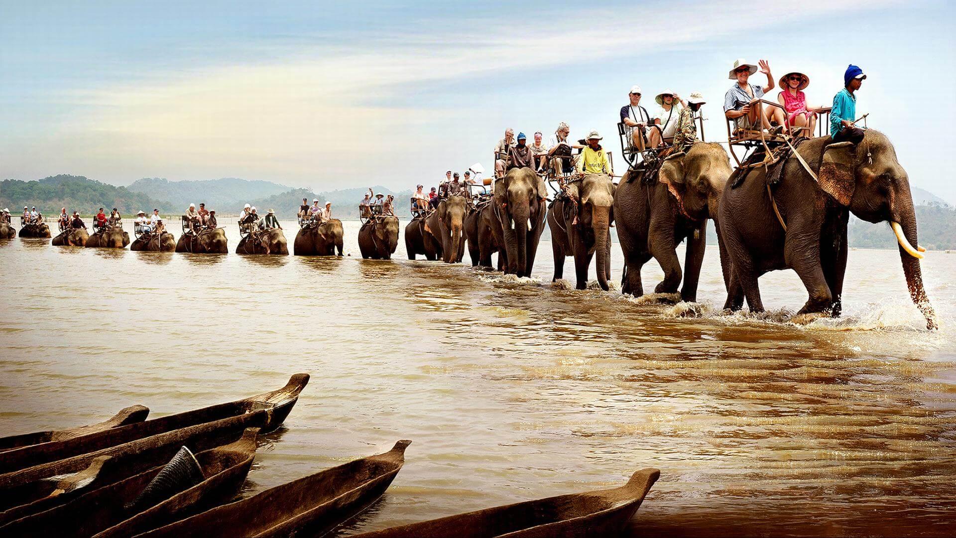 itineraire-vietnam-nord-au-sud-28-jours-1