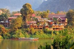 Découverte au Vietnam et Laos en 18 jours sur place