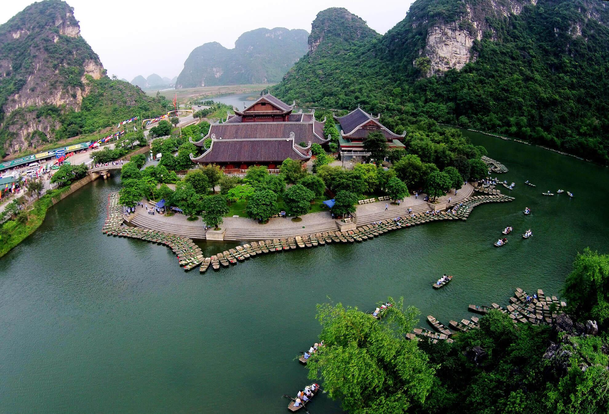 nord---est-vietnam--11jours