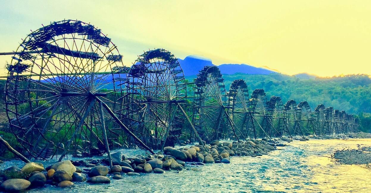 spectaculaire-du-nord-au-sud-vietnam-22-jours-1