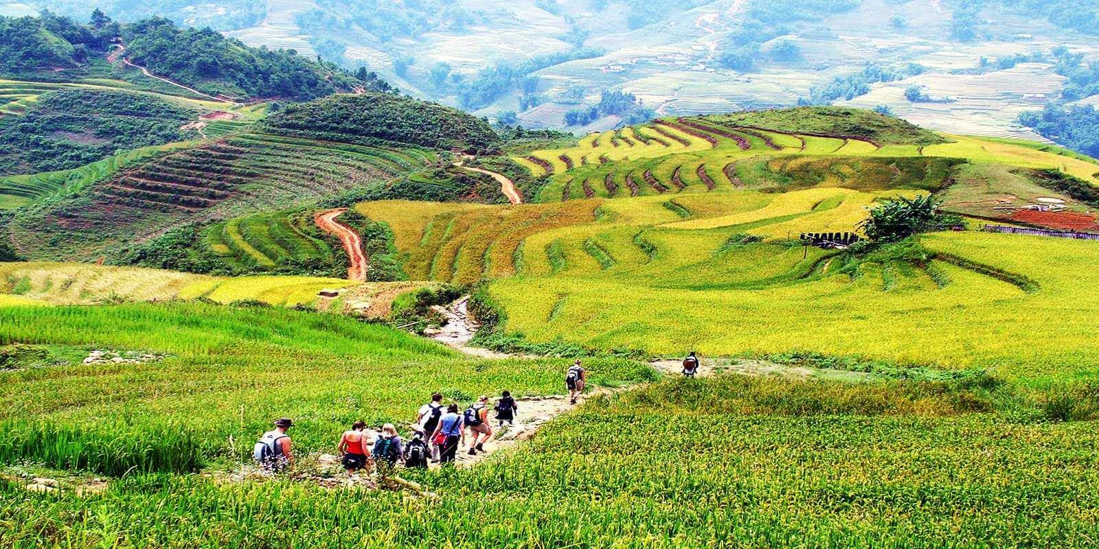 trekking-au-vietnam-4-jours-a-cao-bang-1
