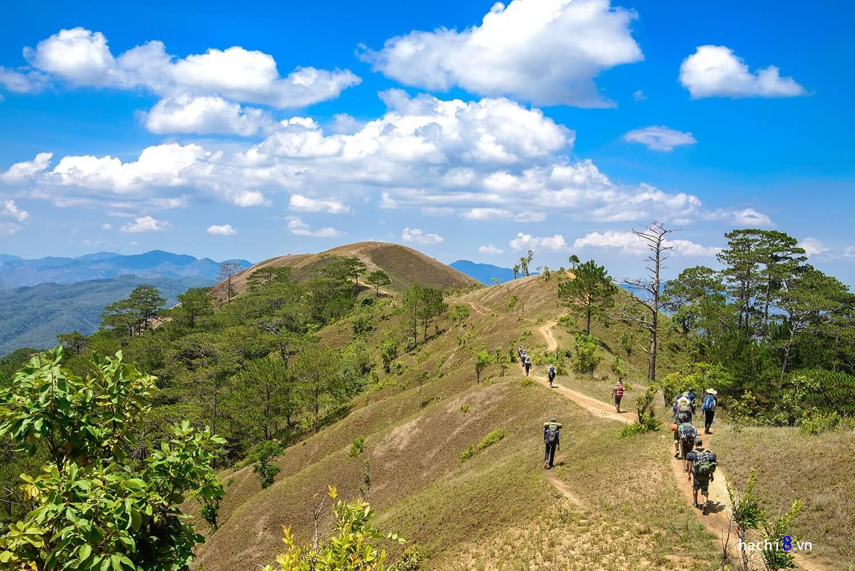 trekking-vietnam-3-jours-a-mai-chau
