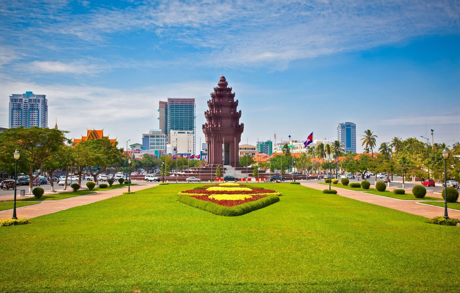 tresor-du-cambodge-6-jours-1