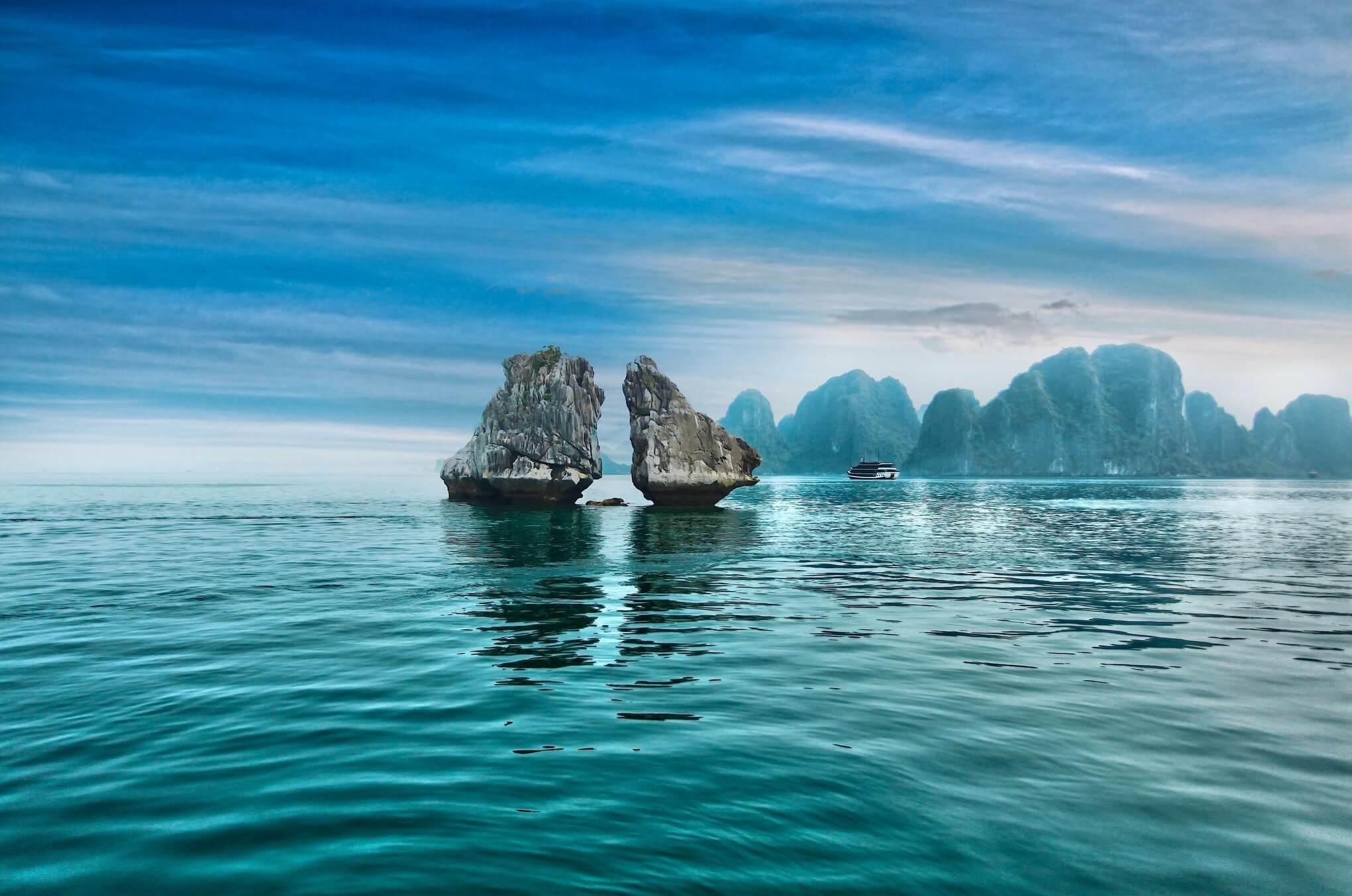 vietnam-authentique-9-jours-1