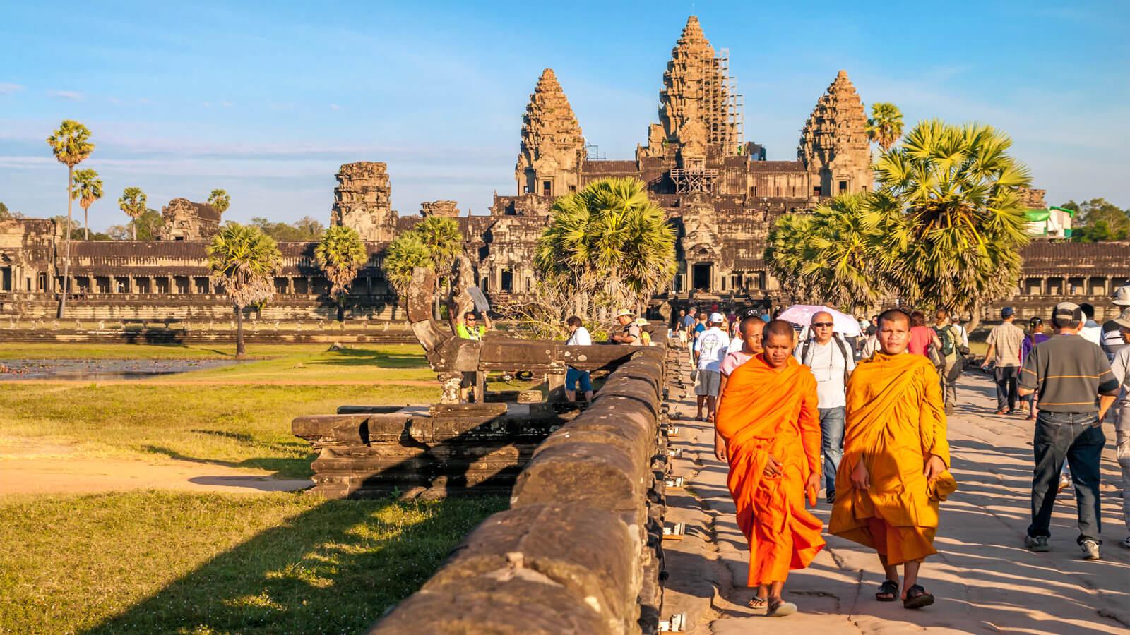 vietnam-cambodge-36-jours-1