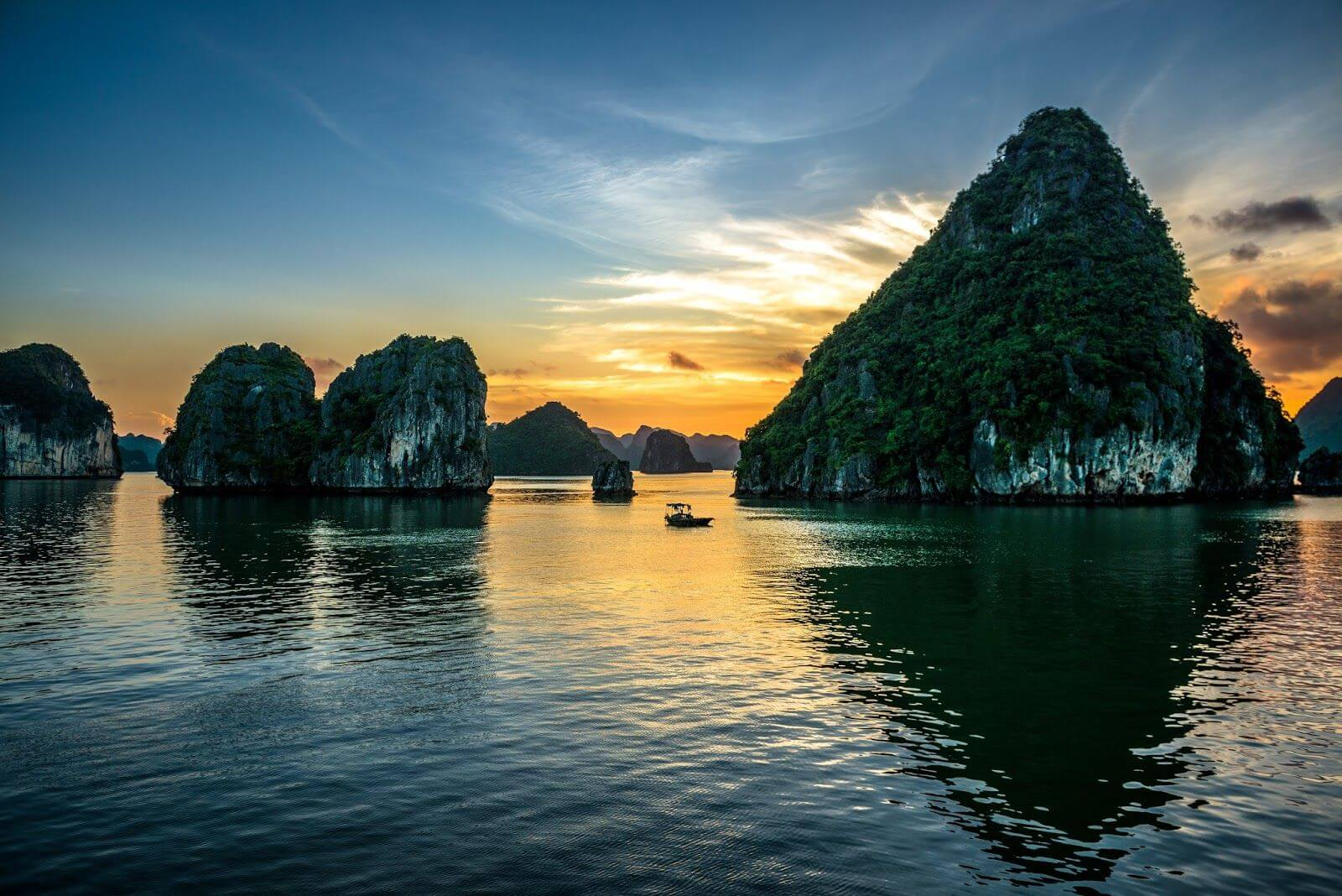 vietnam-en-bref-7-jours-3