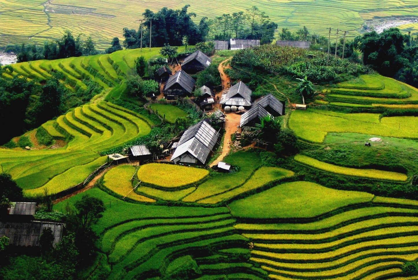 vietnam-nord-sonne-la-marche-4-jours-de-rando-a-sapa-1